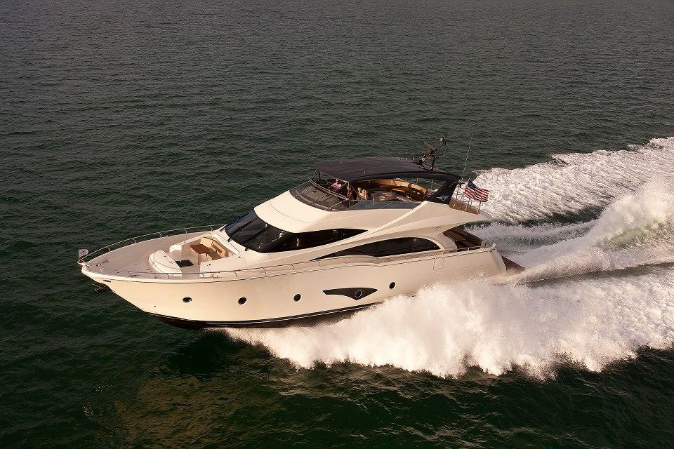 全新遊艇,遊艇銷售,遊艇保險